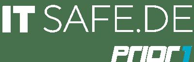 2019_10_p1_Logo_IT_Safe_v2_white